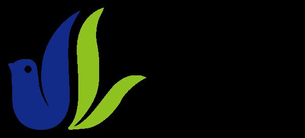 雋隆肥料股份有限公司